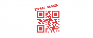 The Big QR Code