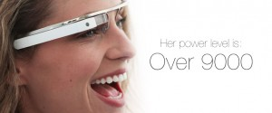 google-glasses-over-9000