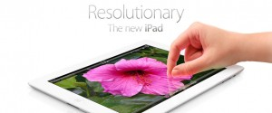 resolutionary_the_new_ipad
